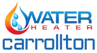 Water Heater Carrollton TX